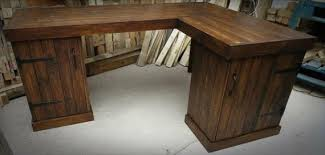 All Wood Computer Desk Perfect All Wood Computer Desk Best Awesome Regarding Amazing
