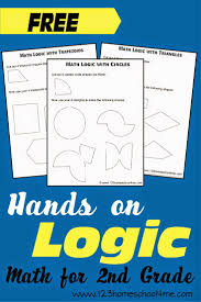 best 25 logic math ideas on pinterest kindergarten sight word