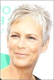 short haircuts for women over 60 years of age short hairstyle for over 60 hairtechkearney