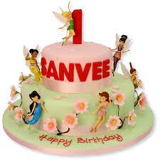 fairy theme designer cakes mumbai october 2013 18 cakes and