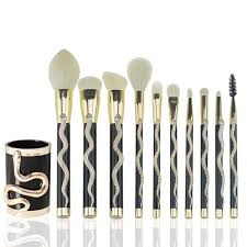 aliexpress buy new arrival 10pcs silver gold aliexpress buy new arrival 10 pcs golden silver professional