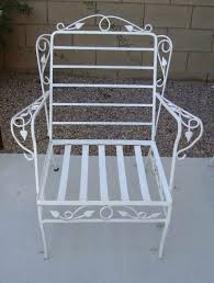 Retro Patio Furniture Sets 205 Best Retro Patio Images On Pinterest Iron Patio Furniture