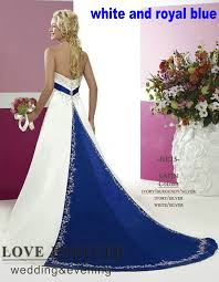Wedding Dress Quotes Wedding Dresses With Blue Trim Wedding Dresses