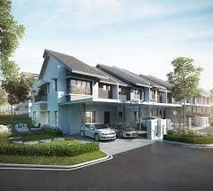 osk property property division of the osk group iringan bayu seremban