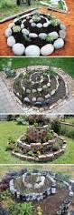 42 best images about unique garden ideas on pinterest gardens
