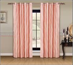 diy glass curtain tiebacks rachel rossi business for curtains