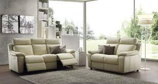 sofa cama barato urge sofá cama notable sofa cama barato guay sofa cama barato alicante
