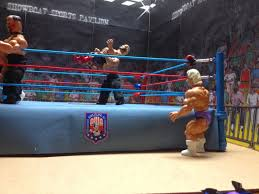 Wrestling Ring Bed by Cheap Backyard Wrestling Rings For Sale Amazing Pro Wrestling