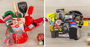 gift ideas gift guide 15 hobby themed gift ideas the dollar tree