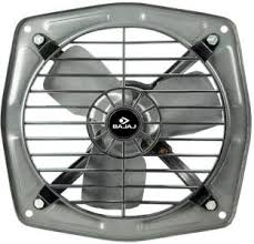reversible wall exhaust fans exhaust fans buy exhaust fans online at best prices in india