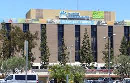 San Diego Flower Delivery Flower Delivery Kaiser Hospital Local Florist In San Diego Ca