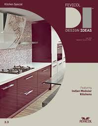 home design idea books 16 best fevicol design ideas books images on pinterest idea books