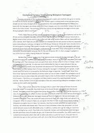 sample informative essays topic for informative essay informative essay topics