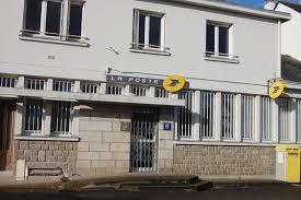 bureau poste ouvert samedi apr midi à piriac sur mer une pétition contre la réduction des horaires de