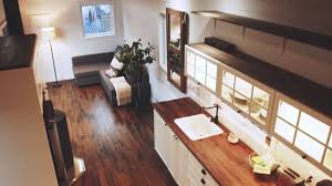 Tiny Home Square Footage Largest Tiny House Home Design Ideas
