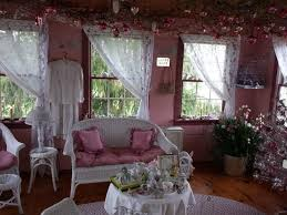 Country House Collection Curtains Hall Of Shame U2013 Tacky Décor U2013 Ugly House Photos