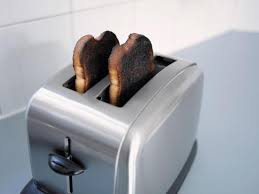 Arsenal Toaster Nathan Lyon Burns The Toast And Fire Crews Halt State Game For 30