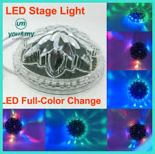 popular clearance string lights buy cheap clearance string lights