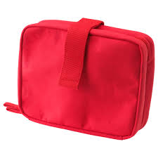 ikea packing cubes travel accessories u0026 travel essentials ikea