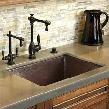 kitchen sink sale uk sinks for sale dkkirovaorg kitchen sinks for sale sinks for sale