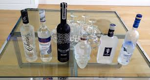 martini belvedere why we love britain martini mandate