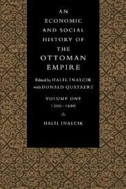 Ottoman Books History Of Ottoman Empire Book Series History Of Ottoman