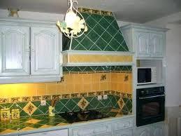 habillage hotte cuisine habillage de hotte de cuisine hotte cuisine moderne maison design