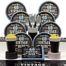 Mens 40th Birthday Decorations Image Result For Men U0027s 40th Birthday Theme Mike U0027s 40th