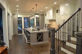 southern design home builders john bynum custom homes southern living custom builder