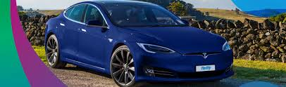 truck tesla hire a tesla thrifty car and truck rental