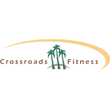 crossroads fitness gyms 2768 compass dr grand junction co