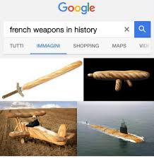 What Does Meme Mean In French - google french weapons in history tutti immaginishopping maps vide