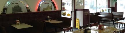 s restaurant contact j s pizza restaurant dine in or takeout
