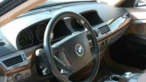 bmw seria 7 740 diesel autoauto pl youtube