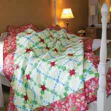 bed size quilt patterns archives the quilting company