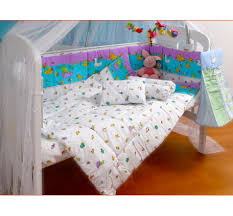 Bumble Bee Crib Bedding Set The Chronicals Of A Married It Ain T Cheap A Baby