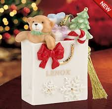 355 best lenox ornaments images on lenox