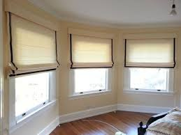 Flat Roman Shades - 256 best roman shades images on pinterest window coverings