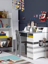 chambre garcon vertbaudet bureau garcon vertbaudet fabulous bureau garcon bureau enfant avec