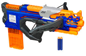 nerf terrascout delta nerf reliable source for nerf related news now in india
