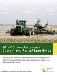 Spreadsheet Extension Spreadsheet Tools For Farmers U2013 Country Guide