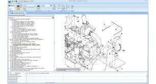 prosis 2012 parts service u0026 repair