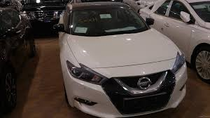 used lexus for sale in jeddah used 2017 toyota avalon in jeddah for sale for sar 130 000