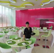 Wohnzimmer Berlin Restaurant Secret Dinner