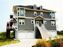 Beach House Rentals Topsail Island Nc - big discount now 2 3 18 518 vs 439 homeaway north