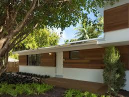 three house florida accommodations islamorada hotel