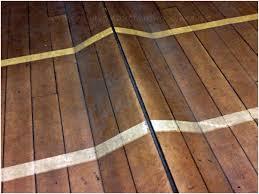 Repair Wood Floor Wood Flooring Repair Elegantly Ahouse Decoration