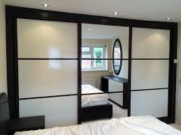 Bedroom Cupboards by Wardrobes Custom Built Wardrobes Open Wardrobe Fitted Wardrobe