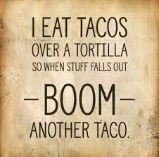 Taco Memes - best 26 taco meme thinking meme