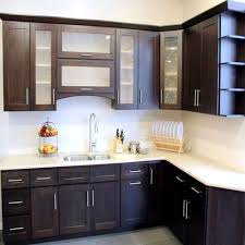free kitchen cabinet samples gallery cly simple kitchen cabinet
